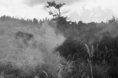 Fog Lift-Off